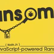 Cảnh giác với mã độc 'Ransom32'