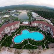 BĐS Phú Quốc: 80% khách mua đến từ Hà Nội