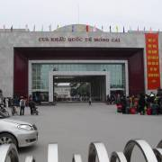 Thủ tướng cho thí điểm xe du lịch tự lái qua Trung Quốc