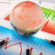 Tăng trưởng toàn cầu sẽ gây thất vọng trong năm 2016