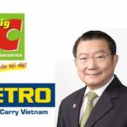Ngành bán lẻ Việt Nam đã thua 0 – 2, giờ phải làm gì?