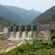 Trung Quốc sẽ đầu tư 2 tỷ USD xây dựng thủy điện tại Campuchia
