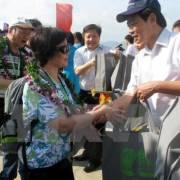Du lịch Việt lại chậm chân hội nhập