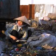 Sài Gòn như người mẹ bao dung