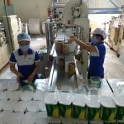 Việt Nam chọn đứng đâu trong chuỗi giá trị công nghệ?