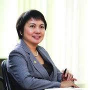 Chủ tịch PNJ: 'Phải thay đổi quản trị'