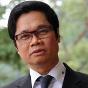 Ông Vũ Tiến Lộc: Kinh tế tư nhân là đầu tàu kéo nền kinh tế