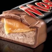 Plastic trong chocolate Mars: Nói hay, chơi đẹp như người Mỹ