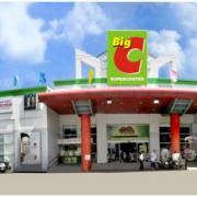 Tập đoàn TCC Thái Lan trở thành nhà bán lẻ số 1 Việt Nam