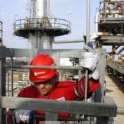 Giá dầu có thể phục hồi mạnh từ giữa năm 2017