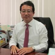 JETRO sẽ hỗ trợ TPHCM phát triển công nghiệp hỗ trợ
