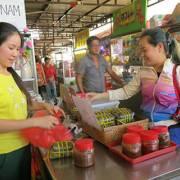 Tết Việt ở Malaysia