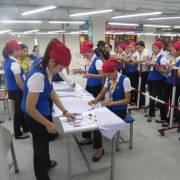 Dù có TPP hay không thì Việt Nam vẫn phải mở cửa hội nhập