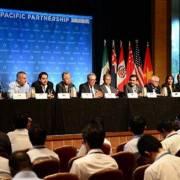 Bộ Công Thương công bố bản dịch tiếng Việt hiệp định TPP