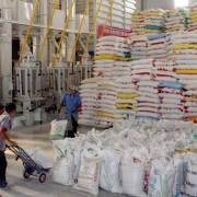 Cải cách thủ tục hành chính để gỡ khó cho xuất khẩu