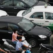 Taxi – Uber và những cuộc chiến tỷ đô
