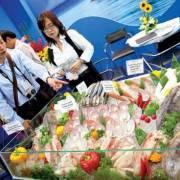 Trung Quốc lại ồ ạt mua nông thuỷ sản Việt Nam