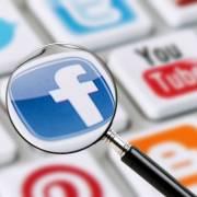 Lần đầu tiên Facebook bị điều tra về vi phạm luật cạnh tranh