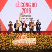 Phạm Phú Ngọc Trai: Vài cảm nhận về một buổi lễ đặc biệt