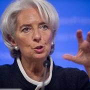 Tổng giám đốc IMF: Việt Nam cần cải cách để chống 'cú sốc' từ bên ngoài