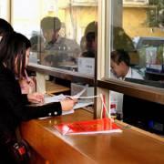 TS Nguyễn Đình Cung: DN không nên tuân thủ 'giấy phép con' trái luật