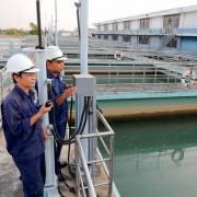 Nguồn nước sạch TPHCM bị đe dọa nghiêm trọng