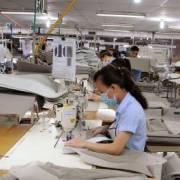 WB đánh giá cao triển vọng tăng trưởng kinh tế Việt Nam
