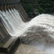 Cư xử có trách nhiệm với dòng Mekong là bảo vệ 'bát cơm châu Á'