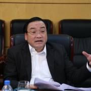 Hà Nội tập trung cải cách hành chính, đổi mới lề lối làm việc