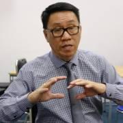 Chủ tịch Vinamit: 'Có một cách hiểu khác về thực phẩm hữu cơ'