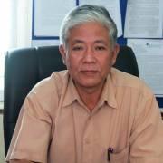 'Các nhà máy KCN Vũng Áng chúng tôi không thể vào được'