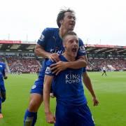 Leicester được yểm bùa hay bàn tay phù thủy của tỷ phú Thái Lan