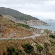 ADB muốn xây đường cao tốc chạy dọc bờ biển Việt Nam
