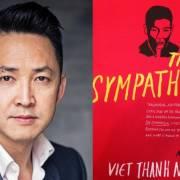 Người Mỹ gốc Việt giành giải Pulitzer 2016