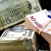 Kiều hối sẽ đổ mạnh về các nước có thu nhập thấp và trung bình