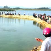 Thủ tướng yêu cầu Bộ GD-ĐT tăng cường dạy kỹ năng bơi cho học sinh