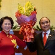 Hãng tin Kyodo: Thủ tướng Nguyễn Xuân Phúc sẽ cải cách kinh tế