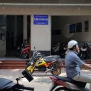 Kiên Giang: Chi gần 24 tỷ đồng làm 'một cửa điện tử' nhưng 'ít khi sử dụng'