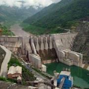 Thêm bằng chứng thủy điện sông Mekong tàn phá ĐBSCL