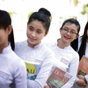 Đề văn lớp 12 của Đồng Nai đưa Ninh Thuận, Bình Thuận vào ĐBSCL
