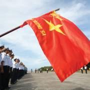 Thủ tướng chỉ đạo đưa đầy đủ nội dung về Hoàng Sa, Trường Sa vào SGK mới