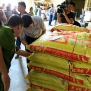 100.000 hộ chăn nuôi ký cam kết không sử dụng chất cấm