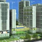 Vốn ngoại tiếp tục đổ mạnh vào bất động sản TPHCM