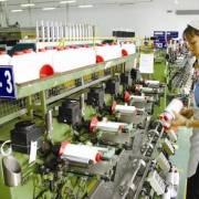 Đơn hàng dệt may chuyển từ Việt Nam sang Myanmar, Lào