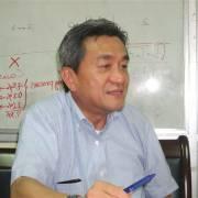 Chuyên gia Nhật Bản: Tăng năng suất lao động bắt đầu từ 'sự hài lòng'