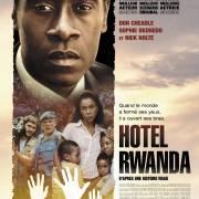 Khách sạn Rwanda và triết học đạo đức