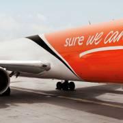 FedEx hoàn tất mua lại TNT Express