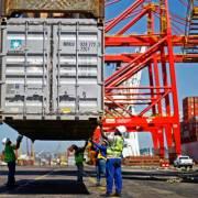 Ấn Độ và Việt Nam sẽ dẫn dắt đà tăng trưởng kinh tế của châu Á