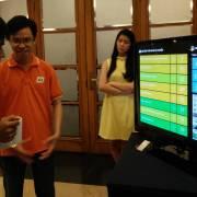 Ngày công nghệ FPT: 'Sân chơi mở' của cộng đồng công nghệ