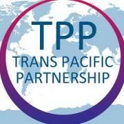 Việt Nam sẽ áp dụng cam kết TPP cho cả 40 nước ngoài TPP